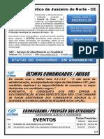 053_Concurso053.pdf