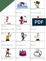 contestar-a-preguntas-sencillas.pdf