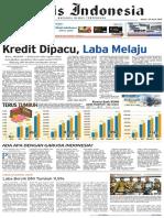 Bisnis Indonesia 25 Apr 2019.pdf