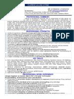 Resume Xylem 30-09-18