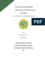 21215170_PUTRI SHOLEHAH_MANAJEMEN5(rev).docx
