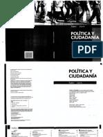 POLITICA Y CIUDADANIA - SANTILLANA.pdf