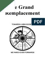 ICwqqaIJVmY_Le-Grand-Remplacement(1).pdf
