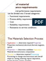 Bab_02_Analisa_karakteristik_bahan_PBP.pdf