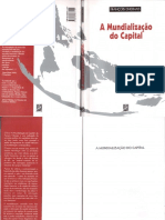 A-Mundializacao-do-Capital-Francois-Chesnais-1-pdf.pdf