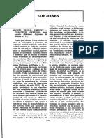 12129-1-29686-1-10-20110526.pdf
