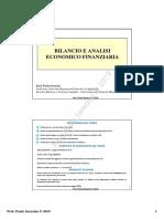 Slide complete SP  AA 2018_2019 REV (1).pdf