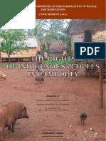 NGO_Forum_Cambodia76.pdf
