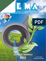 CEMA-2019.pdf