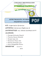 INFORME DE ORGANICA 2.docx