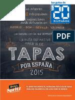 GuiadeTapasEspa241a120615.pdf