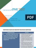 TUGAS AKHIR M5 PPT.pdf