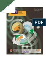 Libro Educación.pdf