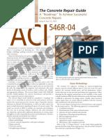 C CS Concrete Repair by Jay Paul Web Ver1