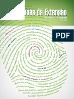 Expressões da Extensão = Volume 01 (2013:2014).pdf