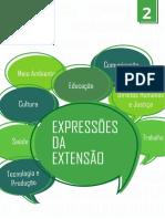 Expressões da Extensão = Volume 03:2 (2017:2018).pdf