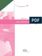 Data Protection NEW.pdf