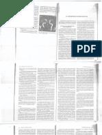 20. Fustinoni-Sindrome Hipertension Endocraneana.pdf