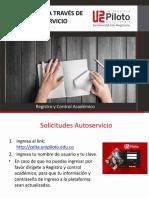 INSTRUCTIVO SOLICITUD CERTIFICADOS.pdf