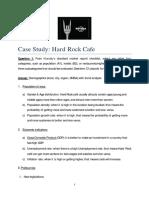 Casestudyhardrockcafe 151219133727 Converted