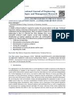 REPAIR_MAINTENANCE_AND_PROCEDURES_TO_PRE.pdf