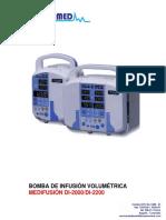 78_DI2000-2200.pdf