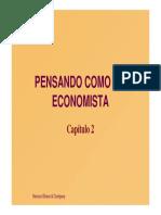 CAP02_modelos econômicos