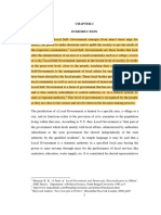 local self goverment intro.pdf