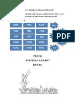 280780808 Actividades Para Trabajar Difonos Consonanticos