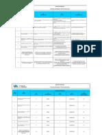 Doc Ps 004 Matriz Riesgo Extension