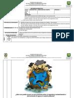 SECUENCIA 0-5 DIA DEL  AGUA.docx