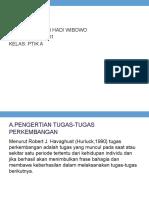 Tugas power point ppd tugas perkembng tgl 18.pptx
