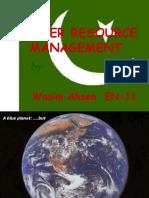 Presentation Waseem2