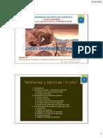 Unidad III_Analisis de los esfuerzos y deformaciones que actuan en el macizo rocoso.pdf