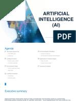 study_id59297_artificial-intelligence-ai (1).pdf
