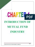2.BOTTOM PAGES PDF 2.pdf