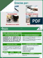 Foro_Indicadores_de_Gestion.pdf