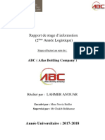 Rapport stage ABC.docx