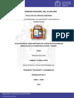 Ajustes de poligonales Flores_Lopez_Samuel.pdf