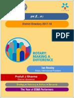Star-Dist-Dir-2017-18-1.pdf