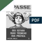 DocGo.Net-Jacob Melo - o Passe (Completo).pdf