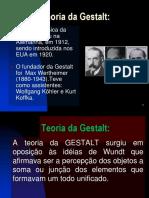 AulaGestalt_20171027172523