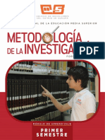 metodologia_investigacion1.pdf