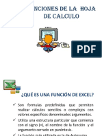Clase3 Excel