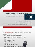 Nivel_de_mensuracao_de_variaveis.pdf