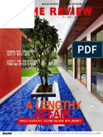 Home Review July 2014.pdf