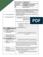 demo ethics 43.docx