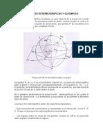 LAS_REDES_ESTEREOGRAFICAS_Y_SU_EMPLEO_-_copia.doc