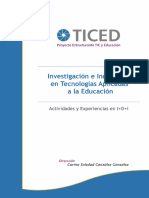 Investigacion-e-Innovacion-en-Tecnologias-aplicadas-a-la-Educacion.pdf