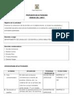 PROPUESTA DE ACTIVIDADES SEMANA DEL LIBRO.docx